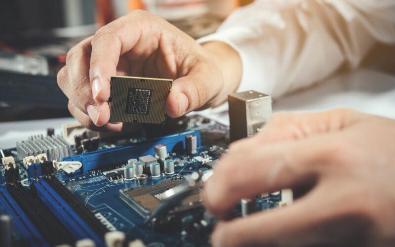 riparare computer  a savona